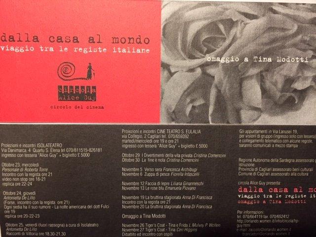 brochure_Rassegna
