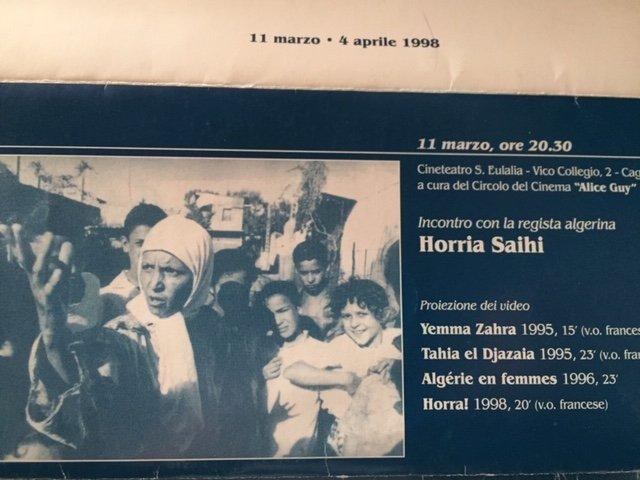 brochure_HorriaSahii