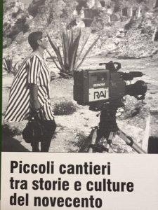 Manifesto_M.PieraMossa