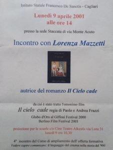 Locandina_Mazzetti_DeSanctisCa
