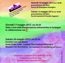 Locandina_CircoladiMaggio 2012
