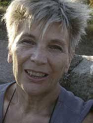 JacquelineJULIEN