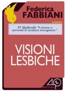 ebook_VisioniLesbiche