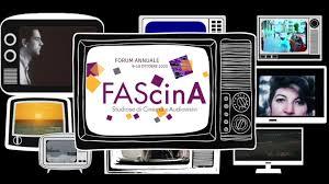 Pagina_Fascina2020