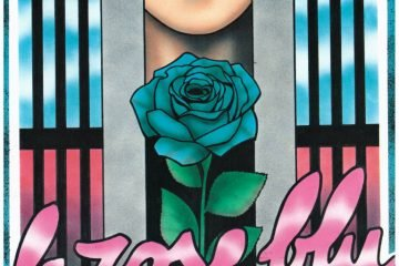 Manifesto_Le rose blu