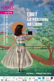 Manifesto_Festival2021