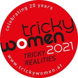 logo_TrichyWomen